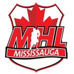 Mississauga Hockey League Logo - Mississauga News - Port Credit Hockey Association - Mississauga Newspaper and Mississauga Gazette
