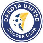 DUSC Logo Badget