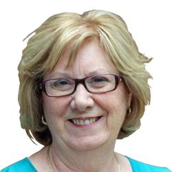 Pat Sato - Mississauga City Council - Ward 9 - Mississauga News and Mississauga Gazette - Mayor Bonnie Crombie. Khaled Iwamura from Insauga.com and Kevin J. Johnston from Mississauga Gazette. Ward 9 Boundaries General boundaries:  Ontario Hydro Corridor f