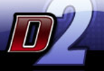 http://www.d2hockey.org/event/show/388163613