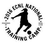 2016 Elite Clubs National League/id2 National Training Camp