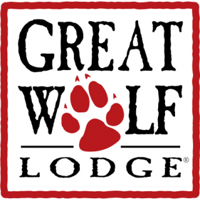 Great Wolf Lodge is the largest family of indoor water parks resort hotels. Plan your fun family vacation & getaway with your kids at one of our 16 waterparks across the U.S and Canada. Find an indoor water park resort near you.