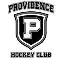 Providence Hockey Club