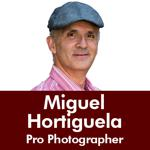 Miguel Hortiguela, Professional Photographer and Wedding Photographers in Mississauga. Brampton Professional Photographer - Mississauga News, The Mississauga Gazette Newspaper - Bonnie Crombie is the Mayor of Mississauga and Khaled Iwamura is the Presiden