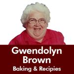 Bakeries In Mississauga and Mrs. Fields Cookies with baking classes in Brampton. Mississauga Gazette is a Mississauga Newspaper covering food and baking. Baking tips and recipes in Mississauga with Grandma Gwen. Mississauga Mayor Bonnie Crombie bakes cook
