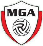 MGA Logo image