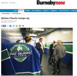 http://www.burnabynow.com/sports/quinn-classic-ramps-up-1.5194278