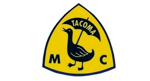 Tacoma MC logo