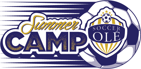 2018 soccer camps ages 3 17 sciox Choice Image