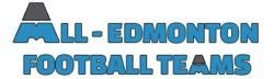 Edmonton Metro Football All-Stars