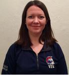 Colleen Boyle Chestnut Hill Field Hockey Director