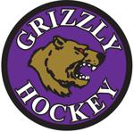 Grizzly Hockey