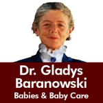 Dr. Gladys Baranowski - Babies and Baby Care in Mississauga - Mississauga Gazette a Mississauga Newspaper - Marketing And Business In Mississauga and Peel Region - Mississauga Lemans Classes and Mississauga Breast Feeding Clinics - Insauga.com and Khaled