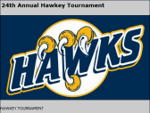 Link to Hamilton Hawkey Tournament site