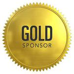 Gold Sponsorship Level