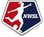 National Women's Soccer League logo
