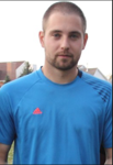 Head Goalkeeper Coach Schwaben AC