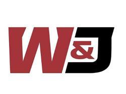 Washington & Jefferson Lacrosse