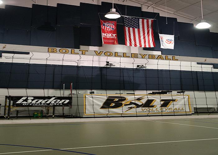 Gym Location: 700 Westgreen Blvd. Katy, TX 77450