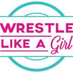 Click on here to read more about Wrestle Like A Girl