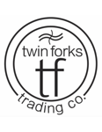 Twin Forks Trading Co