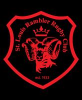 Rambler_Rugby_Club