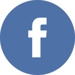 SLP Boys Traveling Basketball Facebook Page