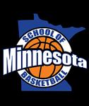MN School of Basketball