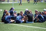 Sporting Arkansas Junior Academy Program
