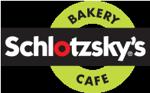schlotzsky logo