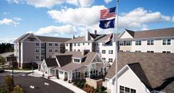 CLICK HERE HOTEL WEBSITE