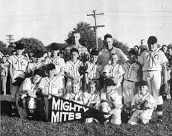 Old Mighty Mites Photo