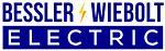 Bessler/Weibolt Electric