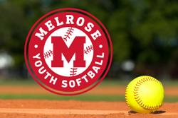 2020 Spring  Softball Registration