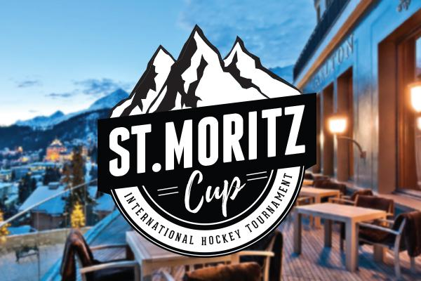 ST MORITZ TOURNAMENT AND TOUR