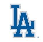 Lakes Area Dodgers Summer 18U