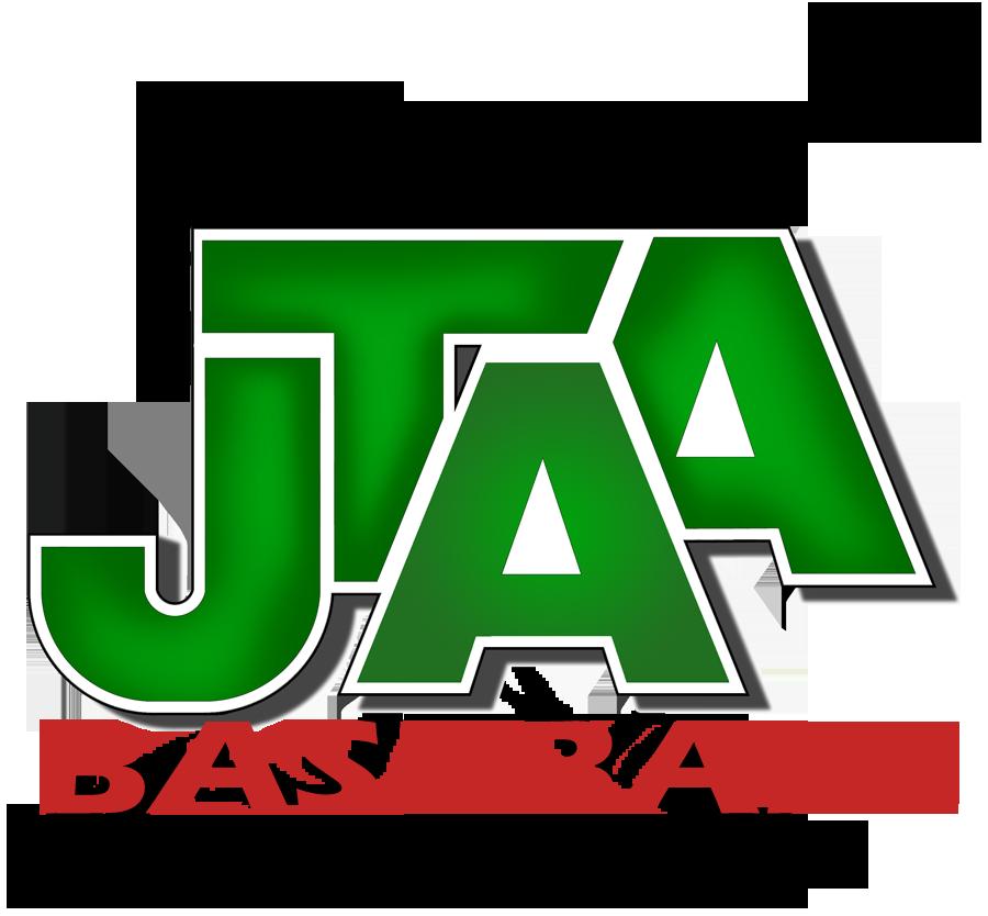 Registration is now open for the 2018 Spring Baseball Season.