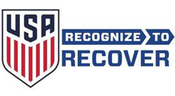 U. S. Soccer's Player Health and Safety Program