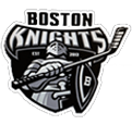 Boston Knights