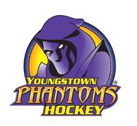 Youngstown Phantoms Hockey, Ice Land, Hamilton, NJ