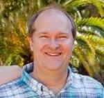 Bart McPheeters - 14 American Head Coach