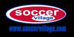 Soccer Village Store