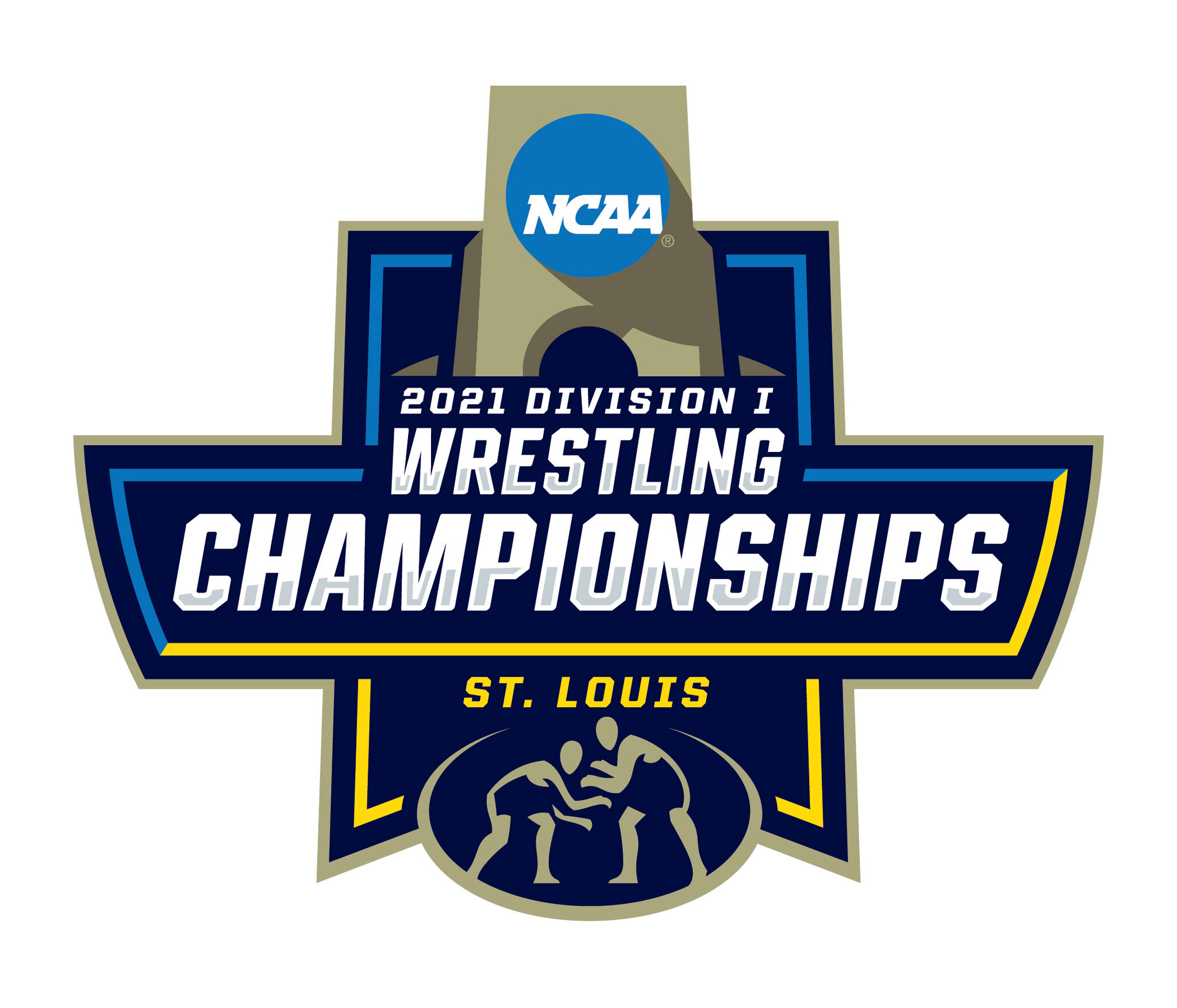 NCAA Division I Wrestling Championships Return to ESPN: Complete Television Coverage and 'Every Mat, Every Match' Digital Offering on the ESPN App