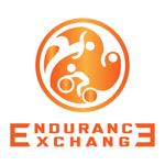endurance exchange