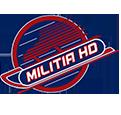Militia HD