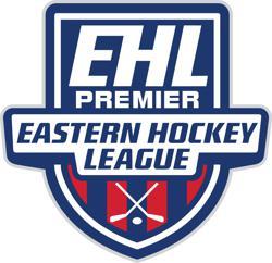 EHLP Logo