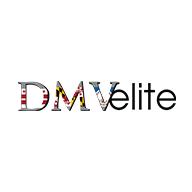 www.dmvelite.com